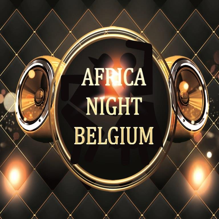 Africa Night Lommel