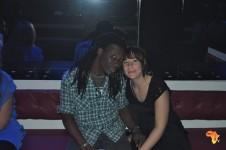 Africa Night Rotterdam