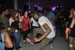 Brenda Fassie closing dance at Africa Night Tilburg