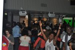 Meet the Africa Night DJ's – A look back at 15 years and 11 months of fun!