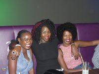Africa Night Tilburg August2017